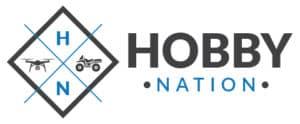 hobby nation logo new