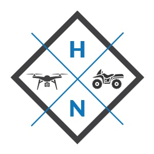 Hobby Nation logo