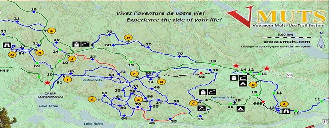 screenshot ontario trail
