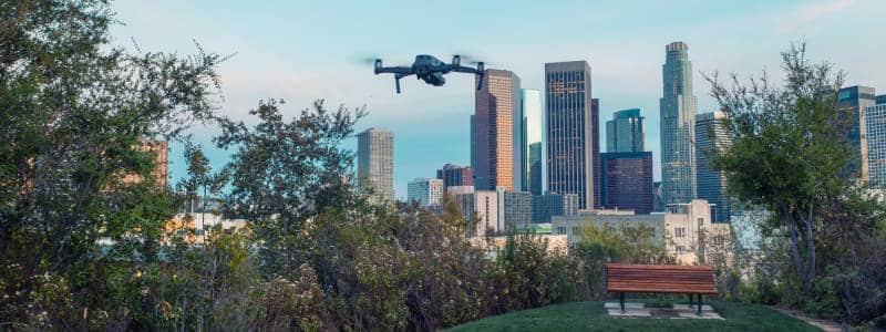 droneflyingincalifornia