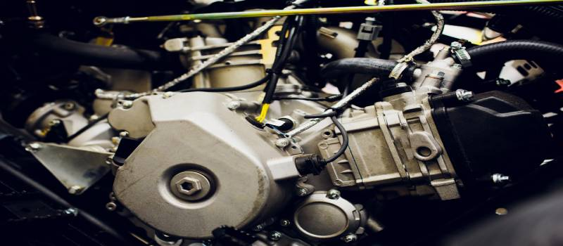 enginerepairservice
