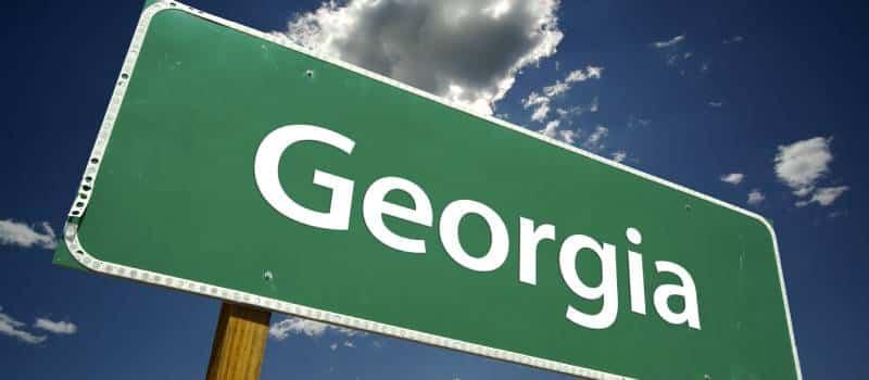 georgiasign