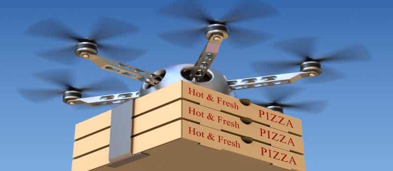 greydrondeliveringpizza