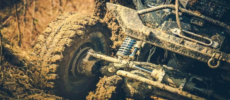 muddyatvtrail