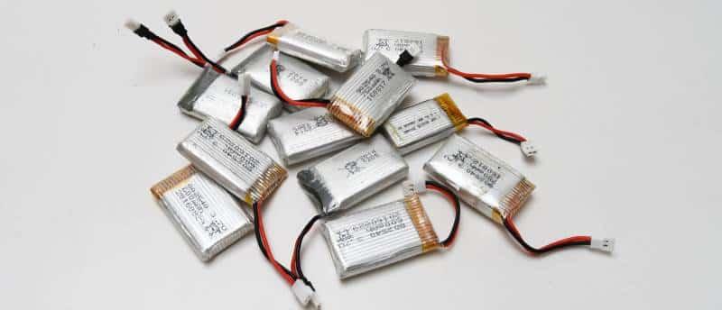 multiplesilverrcbatteries