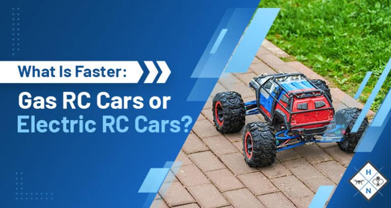 whatisfastergasorelectriccars